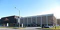 Université de Sherbrooke - Pavillon Univestrie.jpg