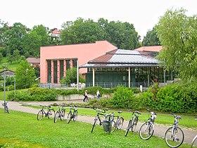 Universitaet Passau 08.jpg