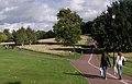 University Park MMB I1.jpg