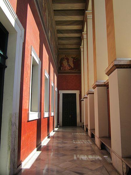 File:University of Athens - Propylaea 2.jpg