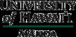 University of Hawaii at Manoa logo.png