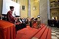 University of Pavia DSCF4410 (24542837698).jpg