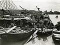 Unloading Bricks on the Hooghly River (BOND 0095).jpeg