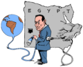 Unplug-mubarak.png