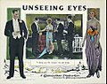 Unseeing Eyes lobby card.jpg