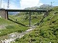 Untere Berninabachbrücke.JPG