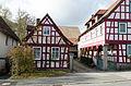 Untermerzbach, Schloßstraße 2, 002.jpg