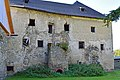 Unterzeiring - Schloss Hanfelden - 16 - Ostseite.jpg