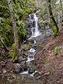 Upper Black Rock Falls.jpg