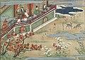 Urashima Taro handscroll from Bodleian Library 5.jpg