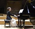 Urszula Świerczyńska pianistka .jpg