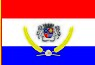 Uruguaiana-bandeira.jpg