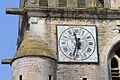 Urville église Notre-Dame horloge.JPG