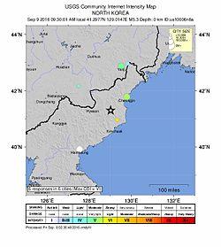 north korea nuclear program pdf