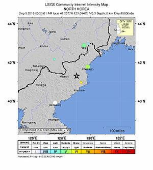 September 2016 North Korean nuclear test - Image: Us 10006n 8a ciim