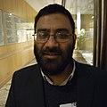 Usama Hasan Theologian.jpg