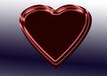 User Ariyen My Heart.png