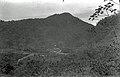 Usina hidreletrica norte estado rio janeiro 1941.jpg
