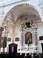 Utelle - Église Saint-Véran -159.jpg