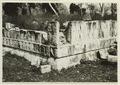 Utgrävningar i Teotihuacan (1932) - SMVK - 0307.f.0121.tif