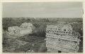 Utgrävningar i Teotihuacan (1932) - SMVK - 0307.f.0133.tif