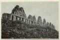 Utgrävningar i Teotihuacan (1932) - SMVK - 0307.g.0095.tif