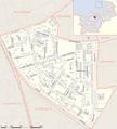 Uue Maailma asumi kaart.png