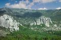 Uvala Ravni-Dabar Dinarides Velebit Croatia.jpg
