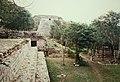 Uxmal Great Temple (9785531205).jpg