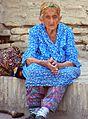 Uzbek people (4934182741).jpg
