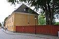 Västerås Biskopsgård1.jpg