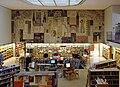 Västerås stadsbibliotek.jpg