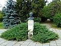 Vécsey szobor Solt 2.JPG