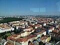 Výhled z Žižkovské věže (26).jpg