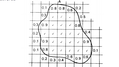 Výpočet pomocí mřížky - čtverečková metoda .png