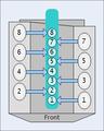 V-engine-cylnum-1.png