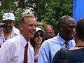 VA Health Care Rally June 25th (3671358567).jpg