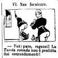 VI Non fornicare L'Asino, 23.02.1908.jpg