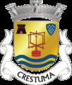 VNG-crestuma.png