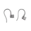 VOLIN capsule17 Earrings.png