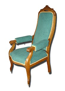voltaire wiktionnaire. Black Bedroom Furniture Sets. Home Design Ideas