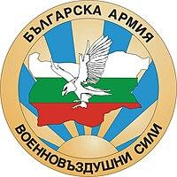 VVS-BG.jpg