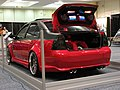 VW Jetta Tuner - Its got a built in Sega Dreamcast!.jpg