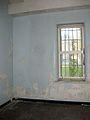 Vacant Patient Room (5080256008).jpg
