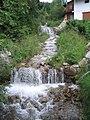 Vacanze in Südtirol 2004 (12).jpg