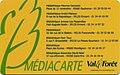 Val-et-Foret - Mediacarte.jpg