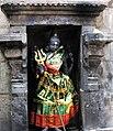 Valampuranathar temple (4).jpg