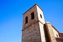 Valdelagua del Cerro (Soria) (4401158422).jpg