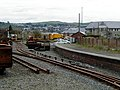 Vale of Rheidol Railway - geograph.org.uk - 215789.jpg