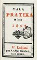 Valentin Vodnik - Mala pratika (book 2).pdf